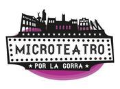 Microteatro Valladolid, otra forma contar historias