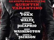"""Django desencadenado"" (Quentin Tarantino, 2012)"
