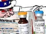 Cuba desobedece prohibiciones transnacionales farmacéuticas