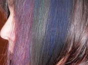 Color para pelo