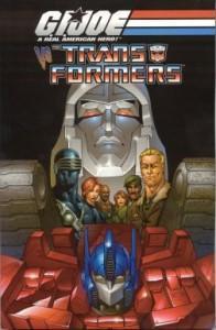 GI_Joe_vs_Transformers_tpb