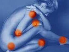 Remedios caseros para dolor articulaciones