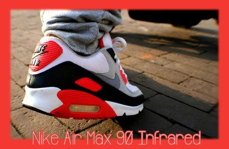 nike-infrared-air-max-90