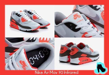 air-max-90-infrared-1