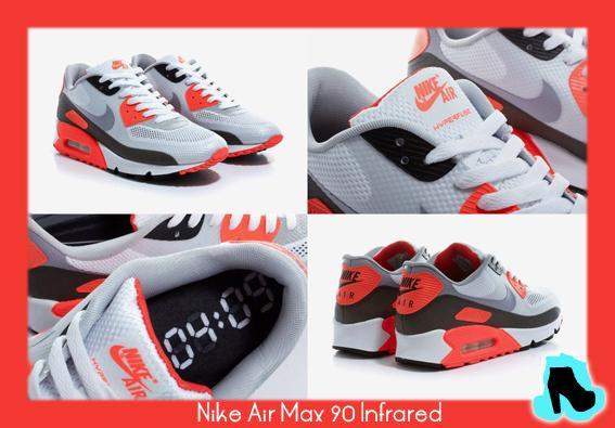 5ea458b1412 best tenis nike air max 2013 precio en mexico 67860 1fc6a