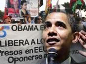 Vueltas revueltas lenguaje presidencial Señor Obama tiene doble moral, vergüenza sabe misa media