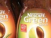 café dieta Dukan