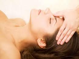 reiki22 Reiki: una terapia holística para equilibrar energías y liberar el estrés