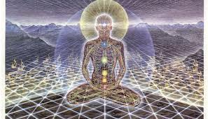 reiki32 Reiki: una terapia holística para equilibrar energías y liberar el estrés