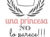 post light: princesa...