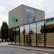 farmacia-m-4