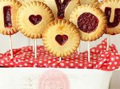 mejores ideas para Valentín…