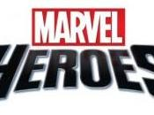 [NDP] Gazillion lanza tienda europea inglés para Marvel Heroes