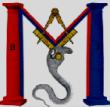 El Museo de Simbología Masónica de Florencia se presenta en Barcelona y Madrid