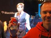 Rovio comenzó vender soda Angry Birds España otros países