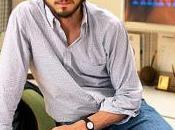 Ashton Kutcher enfermó dieta Steve Jobs