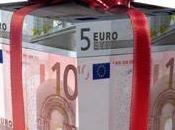 Mejor banco para domiciliar nómina Febrero 2013