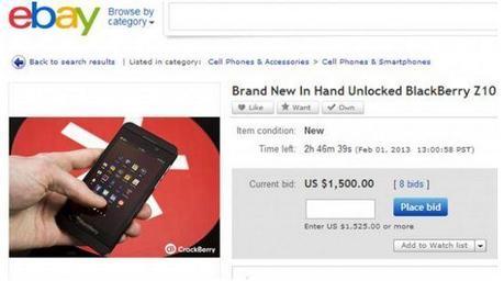 blackberry-z10-ebay-1500
