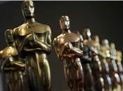 Camino Oscar 2013