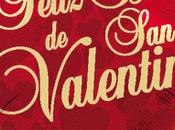 Cinco destinos románticos para visitar Valentín