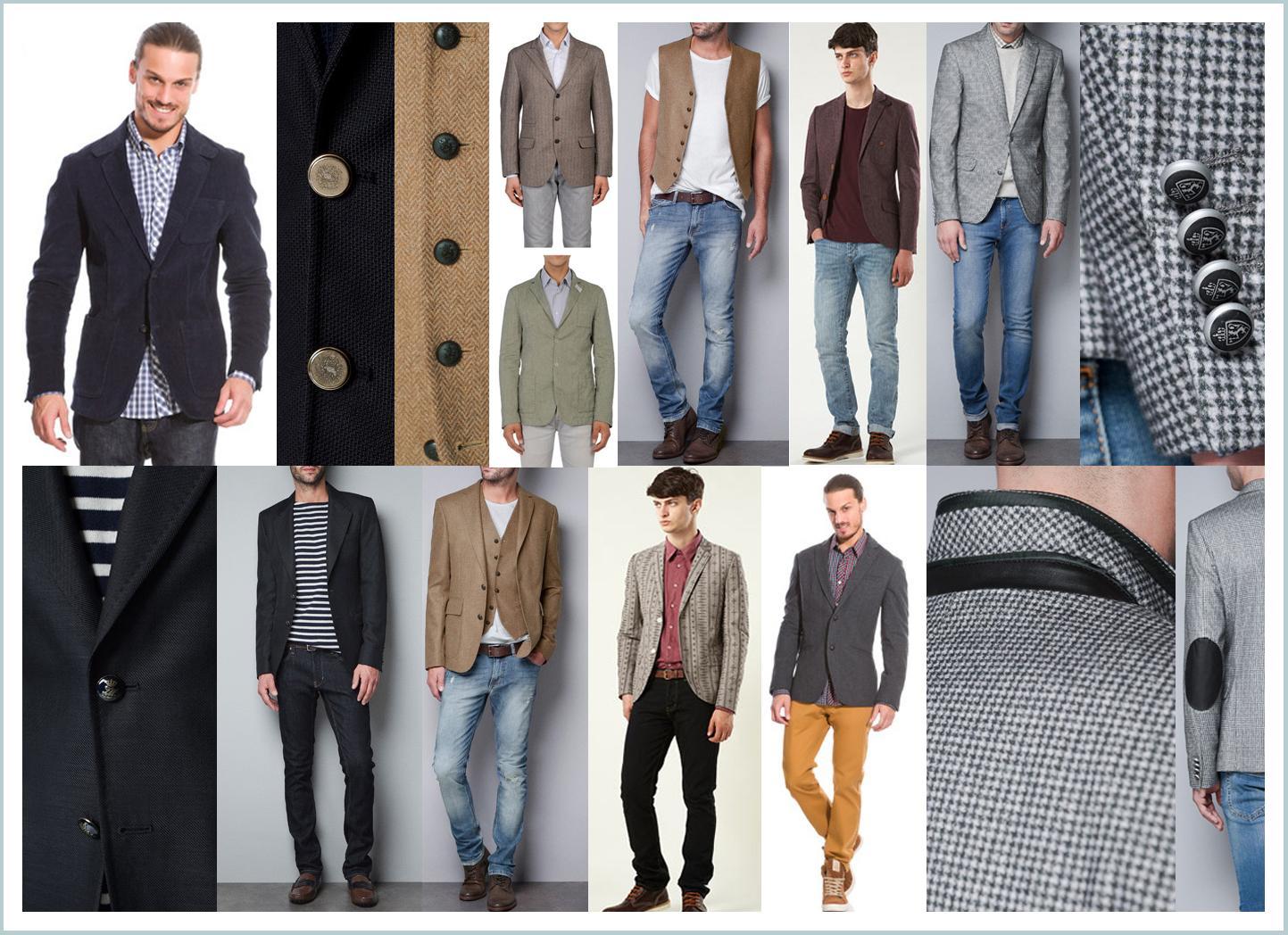 8ca7bd88d enseñar valores a traves de los diseños de moda: moda para damas y ...