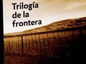 Cormac McCarthy. Trilogía frontera