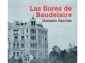 flores Baudelaire (Gonzalo Garrido)