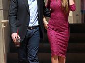 Penélope Cruz podría estar embarazada