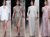 Tendencias moda primavera 2013