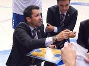 """Gonzalo García: """"Hay vender baloncesto como fiesta"""""""