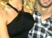 ¡Shakira Piqué están cumpleaños!