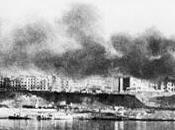 Gran Victoria forjó Stalingrado
