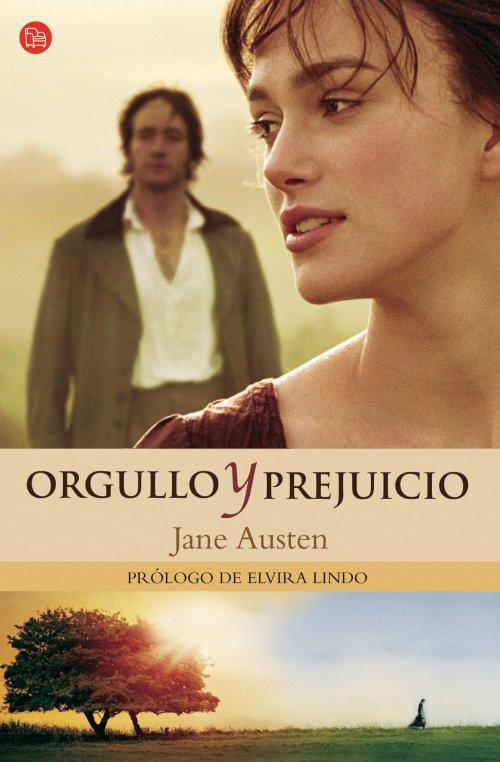 Descarga todos los libros de Jane Austen gratis - Paperblog