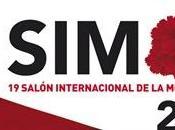 Salón Internacional moda flamenca #simof2013