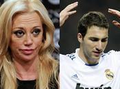 rumorea nuevo fichaje, para vestuario, Real Madrid: Belén Esteban