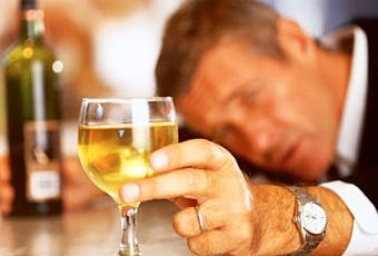 La codificación del alcoholismo y las dipsomanías