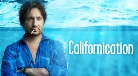 Showtime renueva Shameless, House of Lies y Californication
