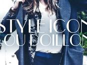 doillon style icon
