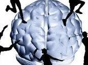 Cómo mejorar capacidad memoria