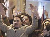 Rajoy intenta frenar caso Bárcenas