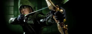 ARROW: PROS Y CONTRAS (I): ¿EL BATMAN DE NOLAN O BATMAN A SECAS?