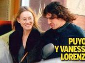 nueva pareja Carles Puyol