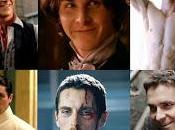SOLUCIONES quién Christian Bale