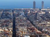 Turó Rovira, mejor mirador Barcelona