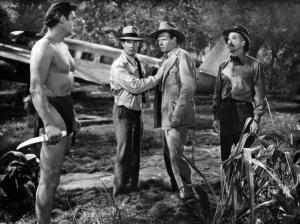 aventures-de-tarzan-a-new-york-1941-08-g