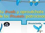 Ganar Dinero Tweets Twitter