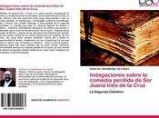 Libros Españoles acerca Juana: Editorial Académica Española