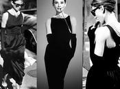 vestidos hecho historia moda (Parte