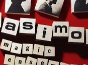 Quasimode-Magic Ensemble