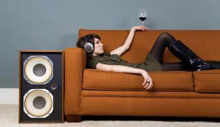 Contexto, Percepción y Decisión: Vino y Música, una Relación de Conveniencia